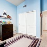 16626 N 51st St Scottsdale AZ-large-023-45-Bedroom