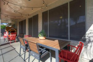 16626 N 51st St Scottsdale AZ-large-026-18-Patio