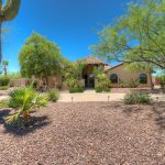 13160 N 76th ST, Scottsdale, AZ 85260 - Home for Sale - 01