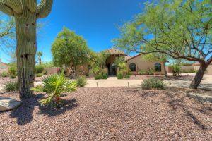 13160 N 76th ST, Scottsdale, AZ 85260 - Home for Sale - 01