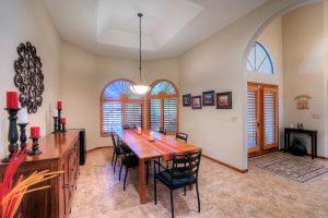 13160 N 76th ST, Scottsdale, AZ 85260 - Home for Sale - 06