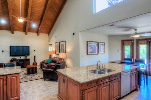 13160 N 76th ST, Scottsdale, AZ 85260 - Home for Sale - 07