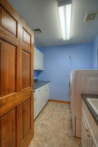 13160 N 76th ST, Scottsdale, AZ 85260 - Home for Sale - 12