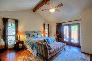 13160 N 76th ST, Scottsdale, AZ 85260 - Home for Sale - 18