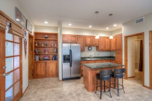 13160 N 76th ST, Scottsdale, AZ 85260 - Home for Sale - 24