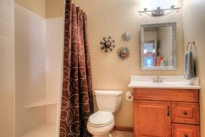 13160 N 76th ST, Scottsdale, AZ 85260 - Home for Sale - 25