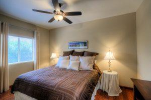 13160 N 76th ST, Scottsdale, AZ 85260 - Home for Sale - 27