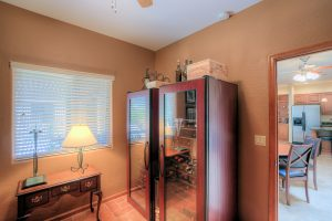 13160 N 76th ST, Scottsdale, AZ 85260 - Home for Sale - 28