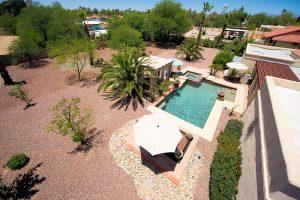 13160 N 76th ST, Scottsdale, AZ 85260 - Home for Sale - 37