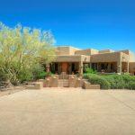 35038 N El Sendero RD, Cave Creek, AZ 85331 - Home for Sale - 01