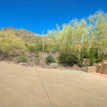 35038 N El Sendero RD, Cave Creek, AZ 85331 - Home for Sale - 03