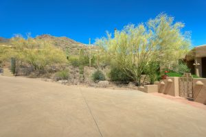 35038 N El Sendero RD, Cave Creek, AZ 85331 - Home for Sale - 03