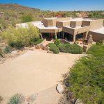 35038 N El Sendero RD, Cave Creek, AZ 85331 - Home for Sale - 04