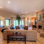 35038 N El Sendero RD, Cave Creek, AZ 85331 - Home for Sale - 07