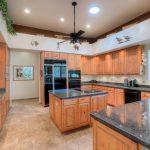 35038 N El Sendero RD, Cave Creek, AZ 85331 - Home for Sale - 14
