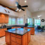 35038 N El Sendero RD, Cave Creek, AZ 85331 - Home for Sale - 15