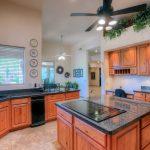 35038 N El Sendero RD, Cave Creek, AZ 85331 - Home for Sale - 16