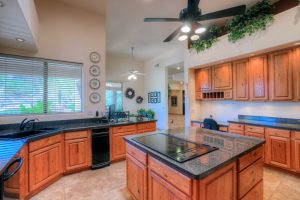35038 N El Sendero RD, Cave Creek, AZ 85331 - Home for Sale - 16