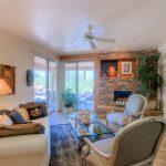 35038 N El Sendero RD, Cave Creek, AZ 85331 - Home for Sale - 17