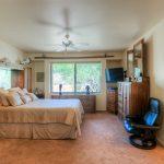35038 N El Sendero RD, Cave Creek, AZ 85331 - Home for Sale - 18