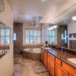 35038 N El Sendero RD, Cave Creek, AZ 85331 - Home for Sale - 19