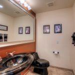 35038 N El Sendero RD, Cave Creek, AZ 85331 - Home for Sale - 21