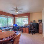 35038 N El Sendero RD, Cave Creek, AZ 85331 - Home for Sale - 22
