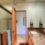35038 N El Sendero RD, Cave Creek, AZ 85331 - Home for Sale - 25