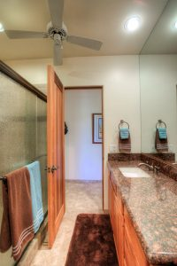 35038 N El Sendero RD, Cave Creek, AZ 85331 - Home for Sale - 25