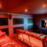 35038 N El Sendero RD, Cave Creek, AZ 85331 - Home for Sale - 27
