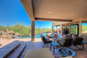 35038 N El Sendero RD, Cave Creek, AZ 85331 - Home for Sale - 28