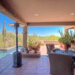35038 N El Sendero RD, Cave Creek, AZ 85331 - Home for Sale - 29