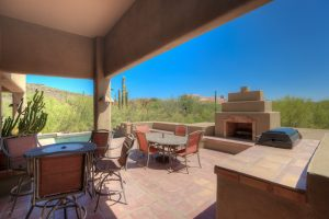 35038 N El Sendero RD, Cave Creek, AZ 85331 - Home for Sale - 30