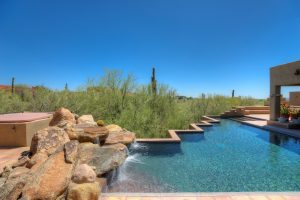 35038 N El Sendero RD, Cave Creek, AZ 85331 - Home for Sale - 32