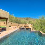 35038 N El Sendero RD, Cave Creek, AZ 85331 - Home for Sale - 33