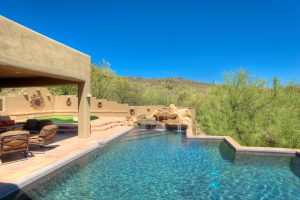 35038 N El Sendero RD, Cave Creek, AZ 85331 - Home for Sale - 33