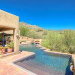 35038 N El Sendero RD, Cave Creek, AZ 85331 - Home for Sale - 34