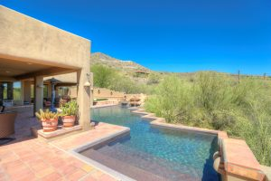 35038 N El Sendero RD, Cave Creek, AZ 85331 - Home for Sale - 34