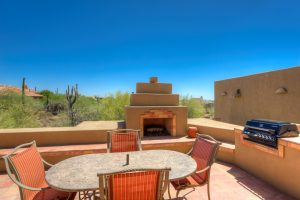 35038 N El Sendero RD, Cave Creek, AZ 85331 - Home for Sale - 35