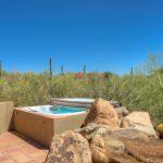 35038 N El Sendero RD, Cave Creek, AZ 85331 - Home for Sale - 37
