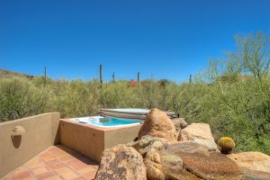 35038 N El Sendero RD, Cave Creek, AZ 85331 - Home for Sale - 37