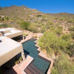 35038 N El Sendero RD, Cave Creek, AZ 85331 - Home for Sale - 38
