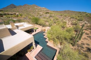 35038 N El Sendero RD, Cave Creek, AZ 85331 - Home for Sale - 38