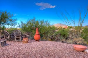 9427 East, Here To There Drive, Carefree, AZ 85377 Home for Sale - 03
