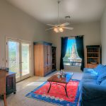 9427 East, Here To There Drive, Carefree, AZ 85377 Home for Sale - 12