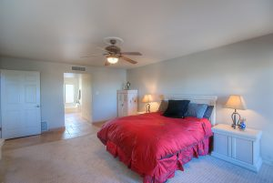 9427 East, Here To There Drive, Carefree, AZ 85377 Home for Sale - 19