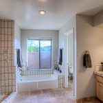 9427 East, Here To There Drive, Carefree, AZ 85377 Home for Sale - 20