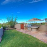 9427 East, Here To There Drive, Carefree, AZ 85377 Home for Sale - 28