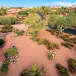9427 East, Here To There Drive, Carefree, AZ 85377 Home for Sale - 30
