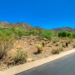 13563 E Ocotillo RD, Scottsdale, AZ 85259, Home for Sale - ocotillo_02_1000x668